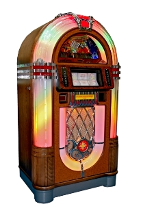 Jukeboxes Uk Sales And Rental New Or Used Iphone Wallpapers Free Beautiful  HD Wallpapers, Images Over 1000+ [getprihce.gq]