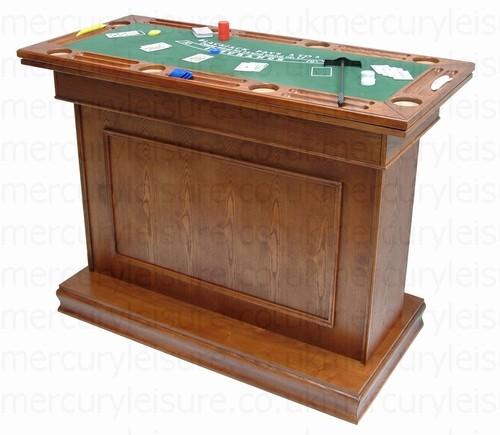 Casino game bar table cabaret club casino bonus