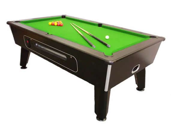 pool table argos 2