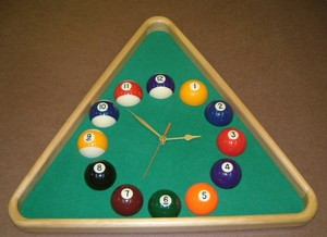 Pool Table Accessories Lighting Balls Covers Triangles