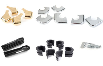 Pool Table Spares
