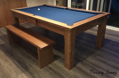 Pleasant Dining Table Pool Tables Uk Manufacturer Oak Walnut Teak Download Free Architecture Designs Photstoregrimeyleaguecom