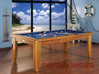 cape horn pool table 6 or 7ft only