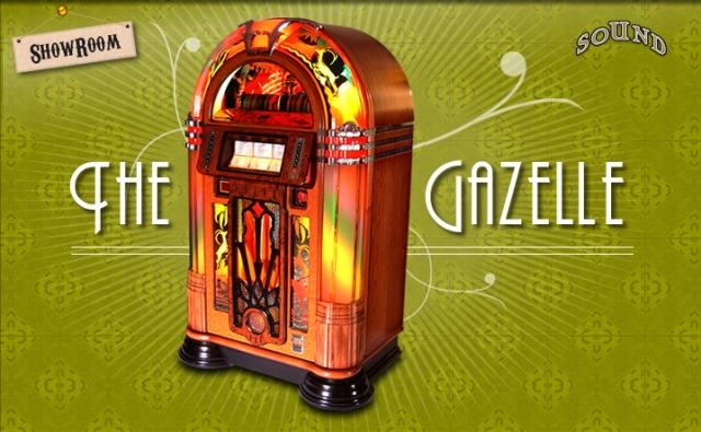 Jukeboxes UK  sales and rental  New or used