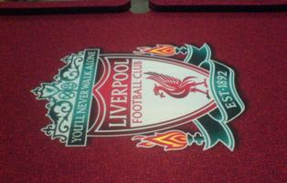 support liverpool cloth