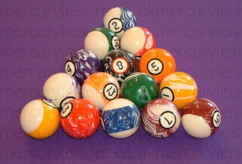 Pool Table Accessories Lighting Balls Covers Triangles Diamonds - How to set up a pool table