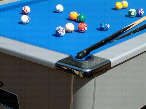 buy outdoor and garden pool tables slate pool tables uk supplier