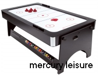 AIR HOCKEY table for home or commercial use Buy one here  UK Supplier